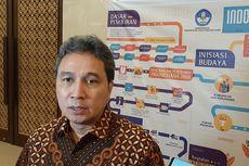 Polemik Kamus Sejarah Indonesia, Kemendikbud: Tidak Pernah Diterbitkan, Masih Penyempurnaan