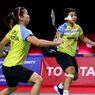 BWF World Tour Finals, Tanding 94 Menit, Greysia/Apriyani Atasi Wakil Korsel