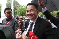 Wasekjen PKB Sebut Rusdi Kirana Mundur karena Ingin Fokus sebagai Dubes
