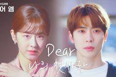 Pihak Produksi Drama Dear M Selidiki Kontroversi Park Hye Soo