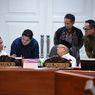 Kepuasan Publik terhadap Pemerintah 61,4 Persen, PKS: Bukan Prestasi
