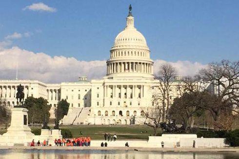 KBRI Washington Pantau Kesehatan WNI Kelompok Rentan Covid-19 Secara Online