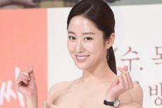 Putus dari Lee Joon Gi, Jeon Hye Bin Dikabarkan Segera Menikah di Bali