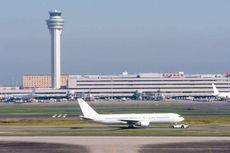 Tips Memilih Penerbangan ke Jepang