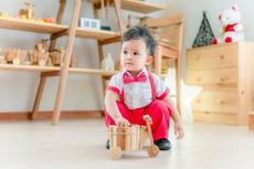 Seri Baru Jadi Ortu: Usia Berapa Sebaiknya Anak Harus Disunat?