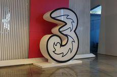 Pasca Merger dengan Indosat, Apakah Paket dan Layanan Tri Akan Berubah?
