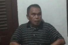 Panglima Kekaisaran Sunda Nusantara Alex Ahmad Hadi Mundur dari Jabatannya