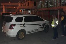 Polisi Didorong Tuntaskan Kasus Penembakan Mobil Serikat Pekerja JICT