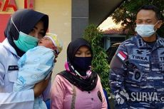 Kisah Bidan Siti Bantu Wanita Melahirkan di Emperan Toko, Tidak Ada Peralatan Medis dan Berlangsung Dramatis
