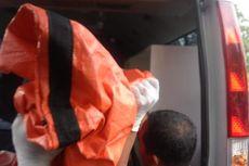 LPSK Akan Dampingi Korban Penyekapan di Pulomas