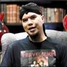 Ahmad Dhani Ungkap Rahasia di Balik Lagu-lagu Dewa 19