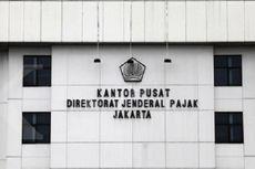Jokowi Terbitkan Perpres, Dirjen Pajak Dapat Tunjangan Kinerja Rp 117 Juta