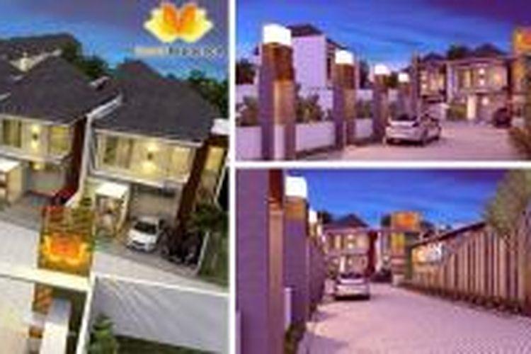Ummi Residences