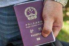 Fakta tentang Turis China yang Bisa Dimanfaatkan Pariwisata Indonesia