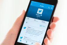 Inilah Birdwatch, Program Twitter untuk Melawan Kicauan Hoaks