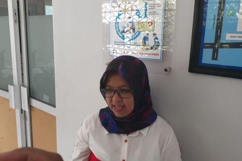 RSUD Wonosari Gunungkidul Rawat Pasien ODP Usai Pulang Umrah