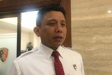 Cegah Kawin Kontrak di Puncak, Bareskrim Panggil Pihak Hotel