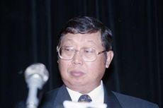 Kasus BLBI yang Jerat Sjamsul Nursalim Dihentikan, MAKI Akan Gugat KPK