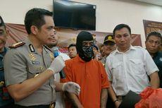 Kronologi Pembunuhan Pensiunan TNI AL di Pondok Labu
