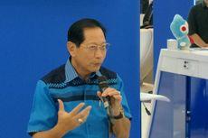 RUPST BCA Setujui Vera Eve Lim Jadi Direktur