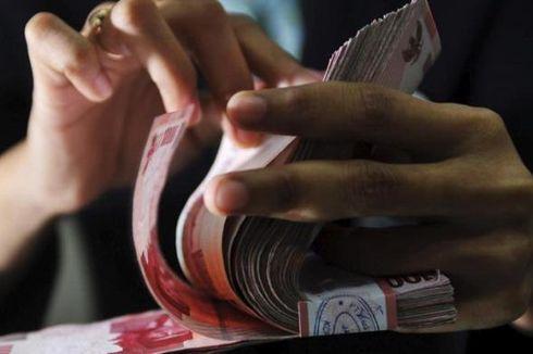 PT SMI Beri Pinjaman Rp 16,5 Triliun untuk DKI Jakarta dan Jawa Barat