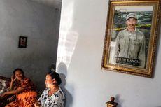 Mengenang Salim Kancil, Aktivis yang Dibunuh karena Menolak Tambang Pasir
