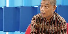 BPIP: Pilkada Jadi Momentum untuk Perkuat Nilai-nilai Pancasila dengan Persatuan