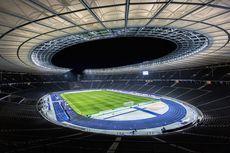 Jika Dilanjutkan, Bundesliga Terancam Tanpa Penonton sampai Akhir 2020