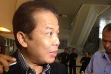 Taufik Kurniawan, Pimpinan DPR yang Tak Pernah Lewati Karpet Merah