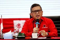 Megawati Disebut Kecolongan Dua Kali di Pilpres 2004, Hasto: Ternyata SBY yang Menzalimi Dirinya Sendiri