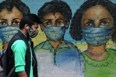UPDATE 17 Januari: Tambah 9.102, Pasien Covid-19 yang Sembuh Mencapai 736.460 Orang
