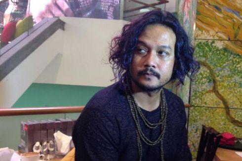 Dwi Sasono Sudah Bergabung di Lokasi Shooting