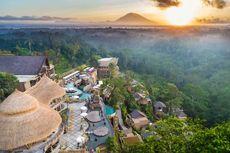 Kolam Renang Hotel Paling Sering Difoto di Dunia, Salah Satunya Ada di Bali