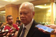 Presdir Lippo Karawaci Klaim Utang Perusahaan Masih Sehat hingga 2025