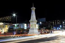 10 Tempat Wisata di Yogyakarta yang Sudah Buka