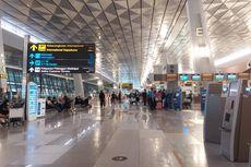 Sengkarut Mafia Karantina di Bandara Soekarno-Hatta