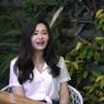 Ini Sosok Olivia Allan, Istri Denny Sumargo