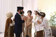 Pernikahan Atta-Aurel, Rencana Bulan Madu ke Dubai hingga Keinginan Punya Anak Kembar