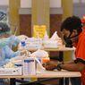 Empati untuk Buruh di Tengah Pandemi