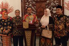 Anggota DPD Terpilih dari DKI Tak Setuju Ibu Kota Negara Dipindah