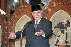 Apa Saja yang Terjadi Saat Resesi Ekonomi Indonesia Tahun 1998?