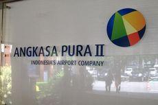 Penumpang di Ruang Roda Pesawat, GM Bandara Pekanbaru Dicopot