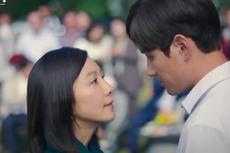 Sinopsis Episode 10 The World of The Married, Sun Woo Mulai Menerima Kim Yoon Ki