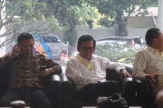 Kasus Korupsi E-KTP, KPK Kembali Panggil Politisi Demokrat