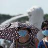 PM Singapura: Pandemi Virus Corona Bisa Berlangsung Satu Tahun