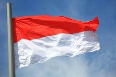 Simbol Negara Indonesia