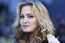Lirik dan Chord Lagu Secret dari Madonna