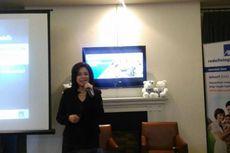Ini Strategi AXA Financial Indonesia pada Tahun Ayam Api 2017
