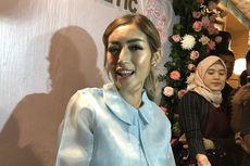 Jessica Iskandar Ungkap Alasan Belum Mau Terima Tawaran Syuting
