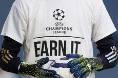Ikut Liga Super Eropa, Liverpool Disindir Leeds United Lewat Kaus